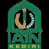 E-Learning IAIN Kediri